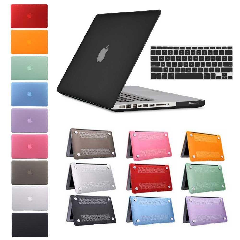 the best attitude d839d fd6c5 MacBook Plastic Hard Cases
